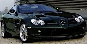 Корейские автомобили – самые красивые в мире