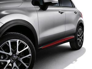 «Крайслер рус» представляет уникальную программу сервисного обслуживания автомобилей mopar vehicle protection