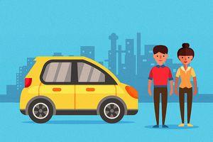Кредит на автомобиль – основные расходы