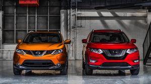 Lexus rx четвертого поколения, ждем дебюта в детройте