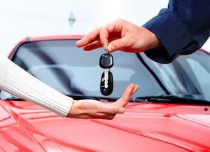 Лизинг автомобилей для физических лиц: плюсы и минусы, как оформить