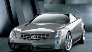Mercedes-benz bls станет новым переднеприводным флагманом