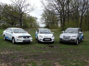 «Mercedes-benz рус» - официальный дилер на российском рынке