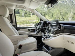 Mercedes-benz v-класс marco polo доступен для заказа