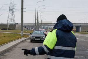 Минфин предлагает автолюбителям следить за тем, как тратят деньги на дороги - лично и в интернете