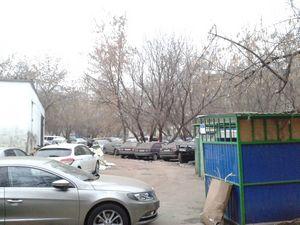 Московская мэрия намерена обложить малолитражки транспортным налогом