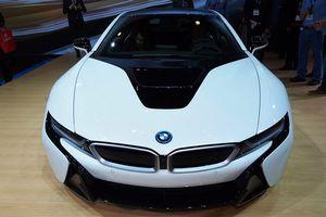 Новая модель jaguar поборется с bmw 3-й серии