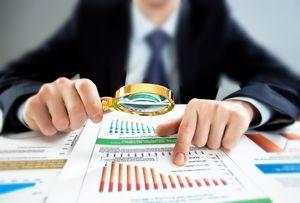 Новая программа кредитования subaru drive со ставкой от 5,9%