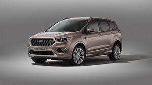 Новый s-max – первая модель ford с интеллектуальной системой ограничения скорости