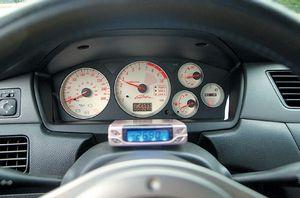 Нужно ли ставить турботаймер на дизель?