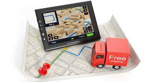 Особенности системы мониторинга транспорта