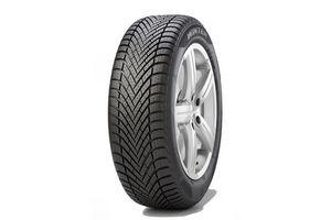 От шин pirelli просят более предсказуемого поведения на трассе