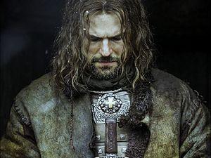 Отзыв на фильм викинг