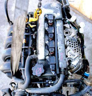 Отзыв о chevrolet trailblazer (шевроле трэйлблейзер), двигатель 4,2-l i, awd, 2008 год