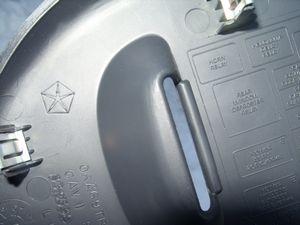 Отзыв о chrysler sebring (крайслер себринг), двигатель 2,5 l , акпп, 2010 год.