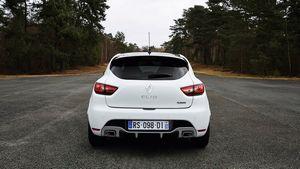 Ожидается серийная версия peugeot 308 r hybrid