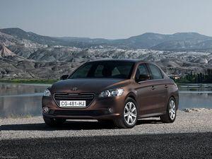 Peugeot в программах «утилизация» и «трейд-ин»