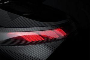 Peugeot выпустит гибрид на сжатом воздухе