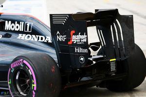 Pirelli назвала составы резины для трех ближайших гонок