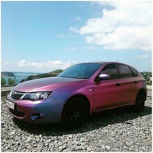 Покраска авто во владивостоке цена