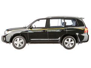 Покупка автомобиля: только «безнал»