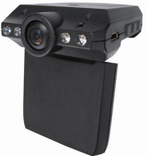 Поправка в коап может объявить видеорегистраторы вне закона