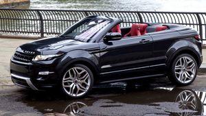 Призеры рейтинга «автомобиль года в россии 2014» выбраны