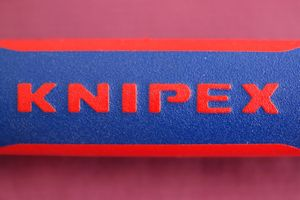 Pro-инструмент: силовые комбинированные пассатижи lineman's pliers от knipex