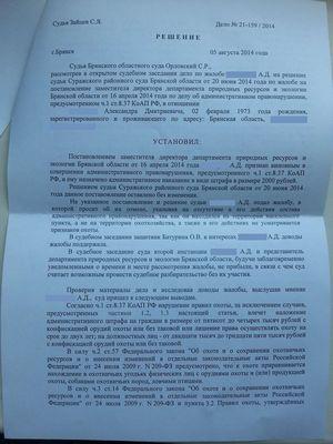 Прокуратура начинает разбирательство по 11 миллионам «липовых» протоколов гибдд