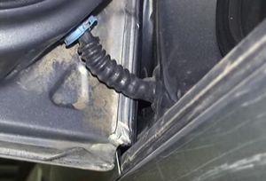 Ремонт электропроводки автомобиля цены