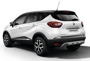 Renault без renault