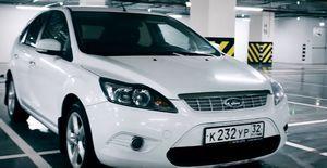 Резкий скачок цен на авто: все еще впереди