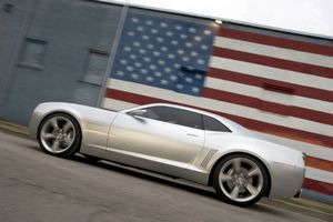 Рост продаж автомобилей в россии падает