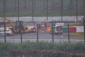 Семья жюля бьянки решила засудить fia за гибель гонщика