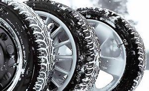 Шипы или липучка - во что лучше переобуть машину на зиму?