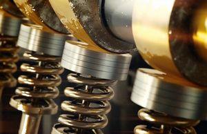 Система смазки двигателя позволяет увеличить срок службы авто