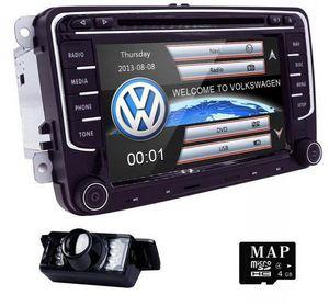 Современные навигационные и телевизонные автомобильные устройства