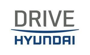 Спецпредложения на покупку автомобилей марки hyundai