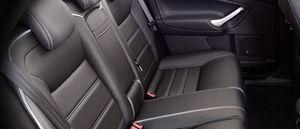 Стартовали продажи ford explorer 2015 модельного года с новыми характеристиками двигателей