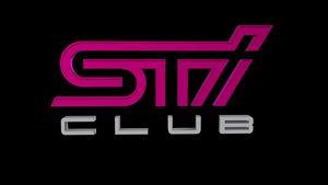 «Sti-club.su» – клуб любителей subaru