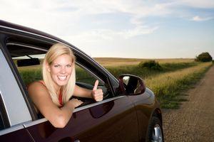 Страхование автомобиля – на что обратить внимание?