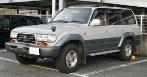 Субару импреза выбился в автомобили года в стране восходящего солнца