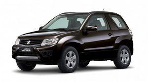 Suzuki ignis и baleno: японский субкомпактный кросс и пятидверка могут скоро приехать в россию