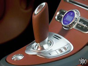 Трансмиссия автомобиля. автоматическая и механическая. в чем разница?