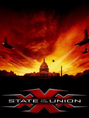 Три икса: мировое господство уже в кино