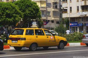 Турция not all inclusive. часть 11. рынок + шаурма:)