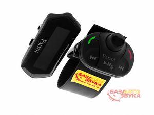 Устройство hands free или самый безопасный способ общения по телефону за рулем