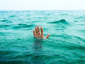 Утопающие редко похожи на тонущих