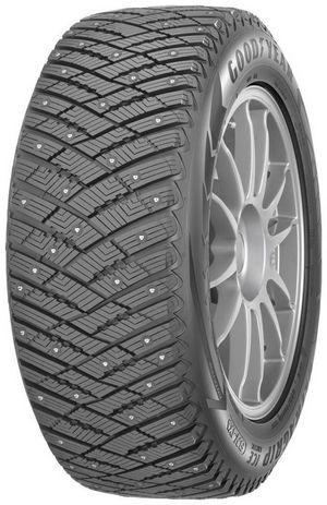 В чем разница? всесезонная шина, зимняя шина, снежная шина, шипованная шина.
