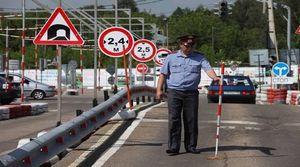 В россии новые программы обучения водителей